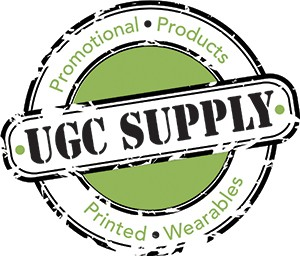 UGC Supply